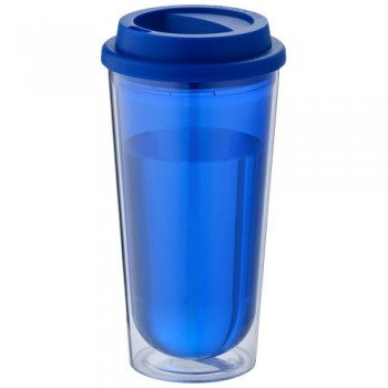 Kota insulated tumbler