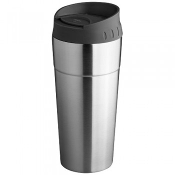 Zissou insulated tumbler