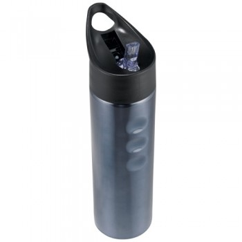 Trixie Stainless Sports Bottle