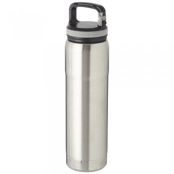 Hemmings Copper Vacuum Bottle with Ceramic Lining