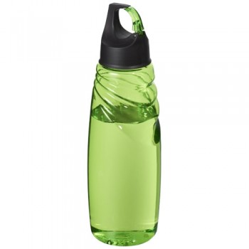 Amazon Tritan Carabiner Sports Bottle