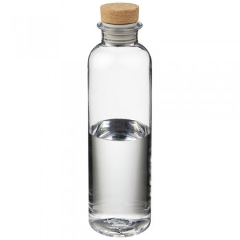 Sparrow Bottle