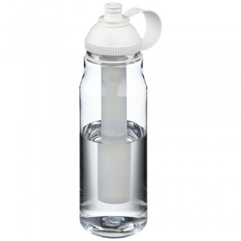 Arctic Ice Bar Bottle