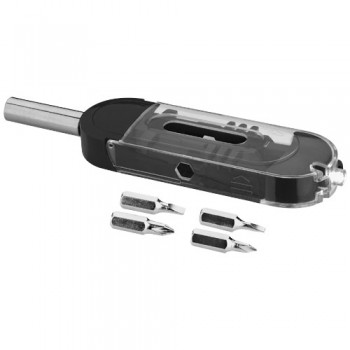 Solcore 5 function multi tool