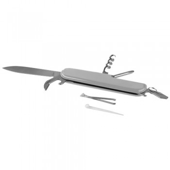 Emmy 9 function pocket knife