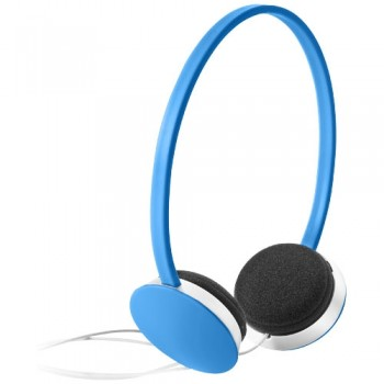 Aballo Headphones