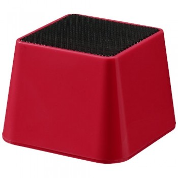 Nomia Bluetooth Speaker