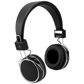 Midas Touch Bluetooth Headphones