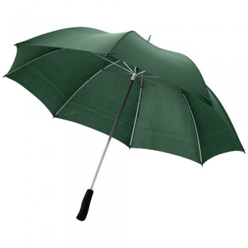 "30"" Winner Umbrella"