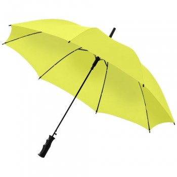 "23"" Barry automatic umbrella"