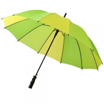 "23.5"" Trias automatic open umbrella"
