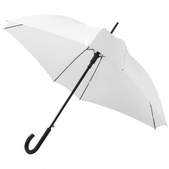 "23.5"" Neki square automatic open umbrella"