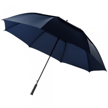 "32"" Brighton automatic umbrella"