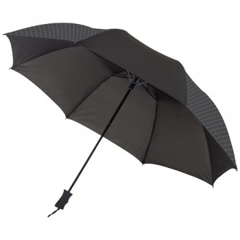 "23"" Victor 2-section automatic umbrella"