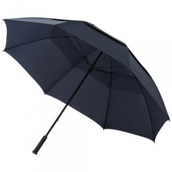 "30"" Newport vented storm umbrella"