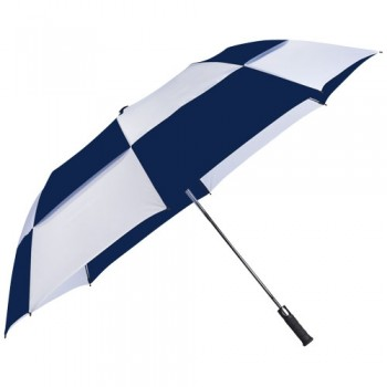 "Norwich 30"" 2- section auto open vented umbrella"