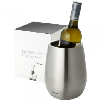 Wine Accessiories - Home & Living - Promotional