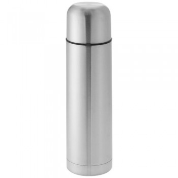 Gallup vacuum insulated flask