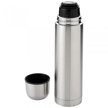 Sullivan insulated flask