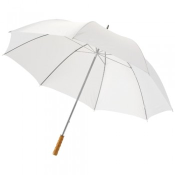 "30"" Karl golf umbrella"