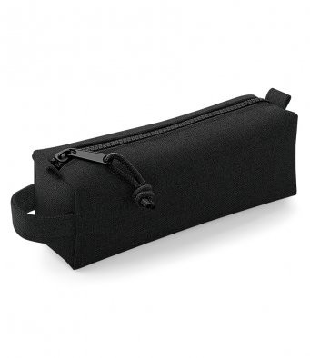 BagBase Essential Pencil/Accessory Case