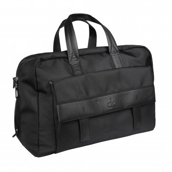CK Holdall Bag
