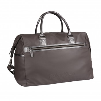 Ladies Weekend Bag