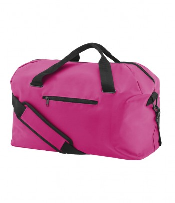 AWDis Cool Gym Bag