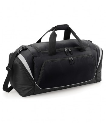 Quadra Pro Team Jumbo Kit Bag