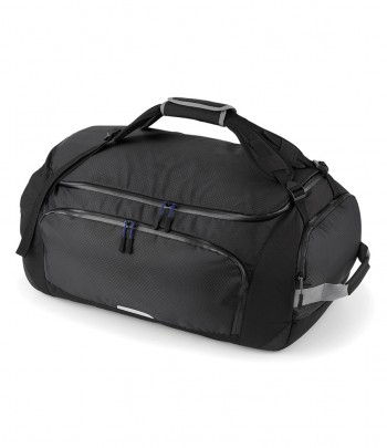 Quadra SLX 60 Litre Haul Bag