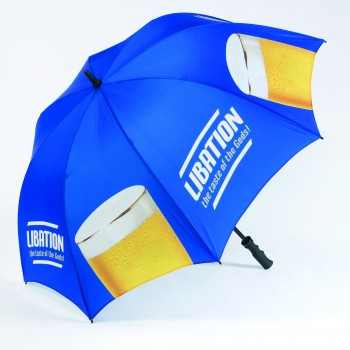 Sheffield Sport Umbrella (61Cm)