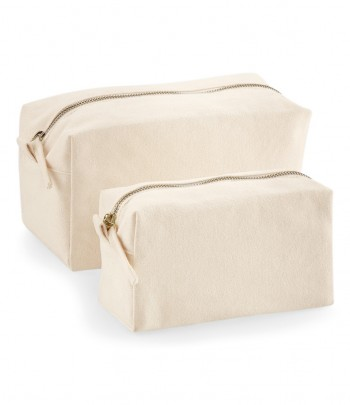 Westford Mill Canvas Accessory Case
