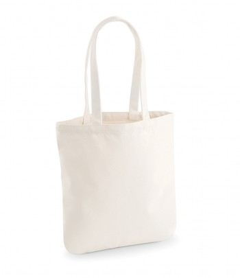 Westford Mill EarthAware™ Organic Spring Tote