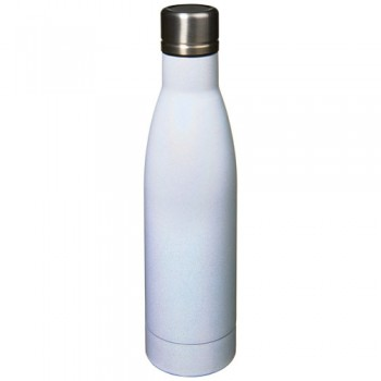 Vasa Aurora copper vacuum insulated bottle