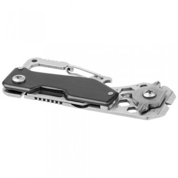 Teron Survival Multi Function Tool