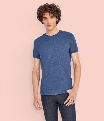 10580  SOL'S Imperial Fit T-Shirt