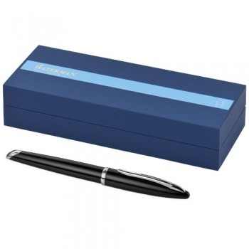 Carene Fountain Pen