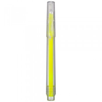 Vancouver highlighter
