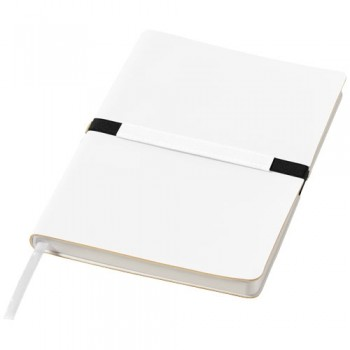Stretto Notebook A5