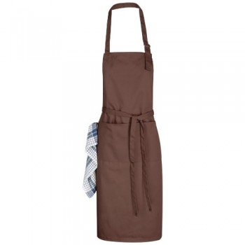 Zora adjustable apron