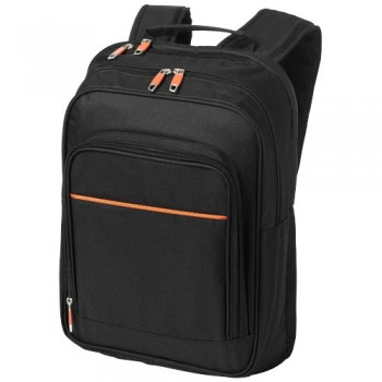 "11992100   Harlem 14"" Laptop backpack"