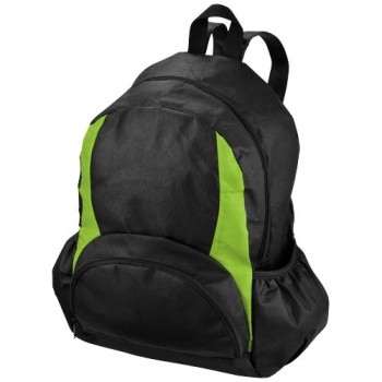 The Bamm-Bamm non woven backpack