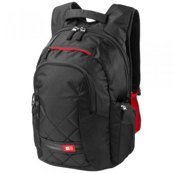 "12005500  16"" Laptop backpack"