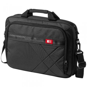 "12007900   15.6"" Laptop and Tablet case"