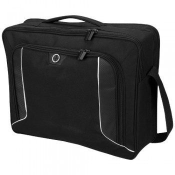 12013900   Stark Tech 15.6'' Laptop Briefcase