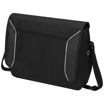 Stark Tech 15.6'' Laptop Shoulder Bag