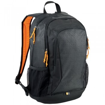 12021500   Ibira 15.6'' Laptop and Tablet Backpack