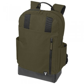 12023302   Computer Daily Backpack