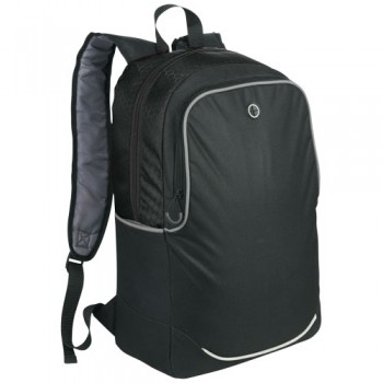 "Benton 17"" Computer Backpack"