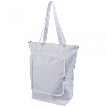 12027302  Cool Down foldable cooler tote